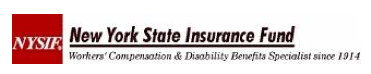 Insurance | Auto and Health Insurance Coverage | Newburgh, NY