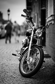 Motorcycle Insurance | Newburgh NY