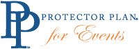 Protection Plan | Events | Hudson Valley