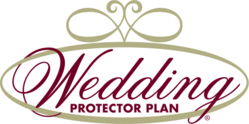 Wedding Protector Plan | Newburgh NY | JoeD