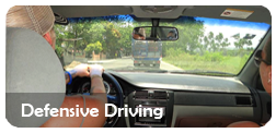 Defensive Driving Class | Hudson Valley