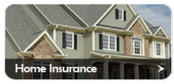 Home Insurance | Hudson Valley