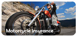 Motor Cycle Insurance | Hudson Valley