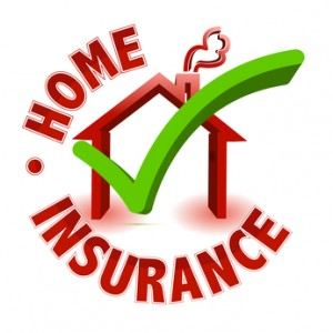 Reassess Your Home Insurance Every Year