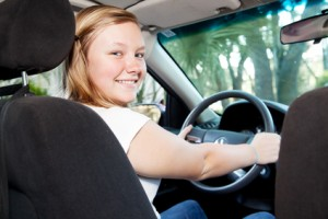 teen drivers and auto insurance