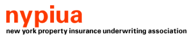Insurance Policy Discounts - Auto and Health Insurance Coverage | Newburgh, NY-1