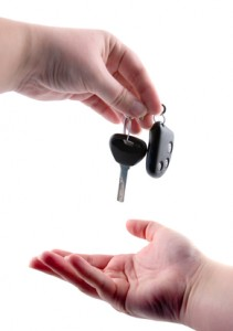 Why You Need Rental Car Insurance