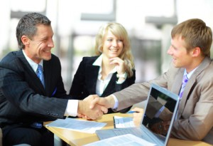 The Benefits of Using an Independent Insurance Agent
