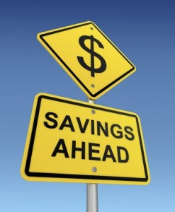 Save Money with Multiple Insurance Policies from Same Company