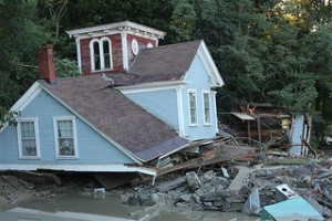 How to avoid home damages caused by soil movement